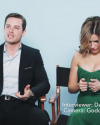 Sophia-Bush-and-Jesse-Lee-Soffer-for-TV-Guide_063.png