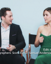 Sophia-Bush-and-Jesse-Lee-Soffer-for-TV-Guide_064.png