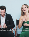 Sophia-Bush-and-Jesse-Lee-Soffer-for-TV-Guide_065.png