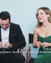 Sophia-Bush-and-Jesse-Lee-Soffer-for-TV-Guide_066.png