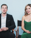 Sophia-Bush-and-Jesse-Lee-Soffer-for-TV-Guide_067.png