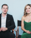 Sophia-Bush-and-Jesse-Lee-Soffer-for-TV-Guide_068.png