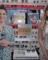 Sophia-Bush-facebook-live-at-Sunglass-Hut-s-made-for-summer-event-001.jpg
