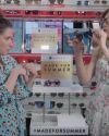 Sophia-Bush-facebook-live-at-Sunglass-Hut-s-made-for-summer-event-009.jpg