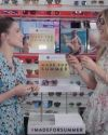 Sophia-Bush-facebook-live-at-Sunglass-Hut-s-made-for-summer-event-011.jpg