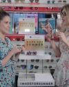 Sophia-Bush-facebook-live-at-Sunglass-Hut-s-made-for-summer-event-012.jpg