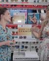 Sophia-Bush-facebook-live-at-Sunglass-Hut-s-made-for-summer-event-013.jpg