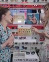 Sophia-Bush-facebook-live-at-Sunglass-Hut-s-made-for-summer-event-015.jpg