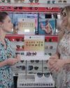 Sophia-Bush-facebook-live-at-Sunglass-Hut-s-made-for-summer-event-020.jpg