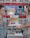 Sophia-Bush-facebook-live-at-Sunglass-Hut-s-made-for-summer-event-025.jpg