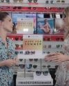 Sophia-Bush-facebook-live-at-Sunglass-Hut-s-made-for-summer-event-026.jpg