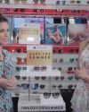 Sophia-Bush-facebook-live-at-Sunglass-Hut-s-made-for-summer-event-036.jpg