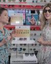 Sophia-Bush-facebook-live-at-Sunglass-Hut-s-made-for-summer-event-038.jpg