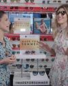 Sophia-Bush-facebook-live-at-Sunglass-Hut-s-made-for-summer-event-048.jpg