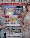 Sophia-Bush-facebook-live-at-Sunglass-Hut-s-made-for-summer-event-051.jpg