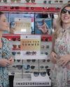 Sophia-Bush-facebook-live-at-Sunglass-Hut-s-made-for-summer-event-052.jpg
