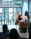 Sophia-Bush-at-AOL-Build-Speaker-Series-NYC_007.jpg