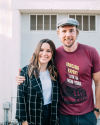 Sophia-Bush-on-Armchair-Expert-with-Dax-Shepard_01.png