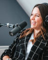 Sophia-Bush-on-Armchair-Expert-with-Dax-Shepard_02.png