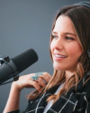 Sophia-Bush-on-Armchair-Expert-with-Dax-Shepard_08.png