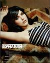 Sophia-Bush-Giant-Magazine-001.jpg
