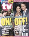 Sophia-Bush-Inside-tv-magazine-cover.jpg