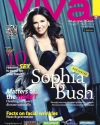 Sophia-Bush-Viva-Magazine-cover.png