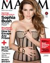 Sophia-Bush-in-Maxim-Magazine-cover.jpg