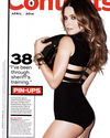 Sophia-Bush-in-Maxim-Magazine-page-01.jpg