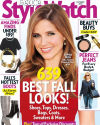 Sophia-Bush-People-Style-Watch-cover.png