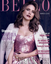 Sophia-Bush-Bello-Mag_0001.png