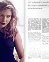 Sophia-Bush-Bello-Mag_003.png