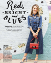 Sophia-Bush-Good-Housekeeping-Magazine_001.png