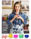 Sophia-Bush-Good-Housekeeping-Magazine_002.png