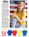 Sophia-Bush-Good-Housekeeping-Magazine_003.png