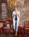 Sophia-Bush-Good-Housekeeping-Magazine_004.png