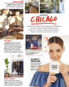 Sophia-Bush-Good-Housekeeping-Magazine_006.png
