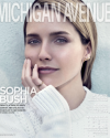 Sophia-Bush-Michigan-Avenue-Mag_001.png