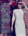 Sophia-Bush-Michigan-Avenue-Mag_005.png