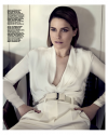 Sophia-Bush-Michigan-Avenue-Mag_006.png