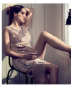 Sophia-Bush-Michigan-Avenue-Mag_007.png