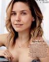 Sophia-Bush-People-Mag-May-2015.png