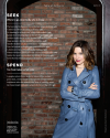 Sophia-Bush-for-2016-Bloomberg-Pursuits_02.png