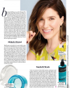 Sophia-Bush-for-Glamour-Mag-US_002.png