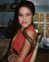 Sophia-Bush-With-A-Snake-1994.png