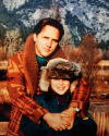 Sophia-Bush-and-her-dad-Charles-Bush_002.png