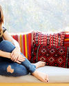 Sophia-Bush-maison-redecoration-domain-home_001_t.jpg