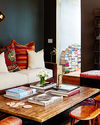 Sophia-Bush-maison-redecoration-domain-home_018_t.jpg