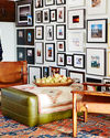 Sophia-Bush-maison-redecoration-domain-home_019_t.jpg