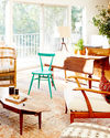 Sophia-Bush-maison-redecoration-domain-home_020_t.jpg